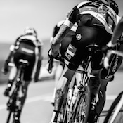 Overland Park, KS running and cycling clubs | LocalRaces