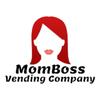 MomBoss Vending Company
