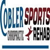 Cobler Chiropractic & Sports Rehab