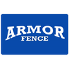 Armor Fence, LLC