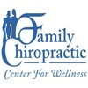 Family Chiropractic Center for Wellness