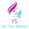 YOUR STYLEZZ