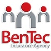 BenTec Insurance Agency