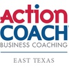 ActionCOACH of East Texas