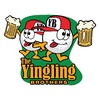 Yingling Brothers