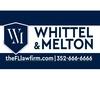 Whittel & Melton, LLC