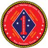 Alamo Chapter 1st Marine Division Association
