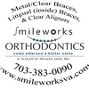 Smileworks Orthodontics