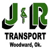J&R Transport Inc