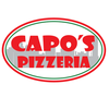 Capo's Pizzeria on Blanco