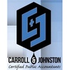 Carroll & Johnston, CPAs, LLC