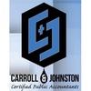 Carroll & Johnston, CPAs, LLC