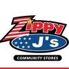 Zippy J's