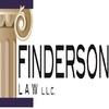 Finderson Law LLC