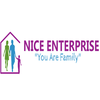 NICE ENTERPRISE LLC