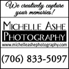 Michelle Ashe Photography