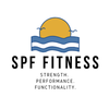 SPF Fitness LLC